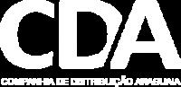 logo-CDA-rodape