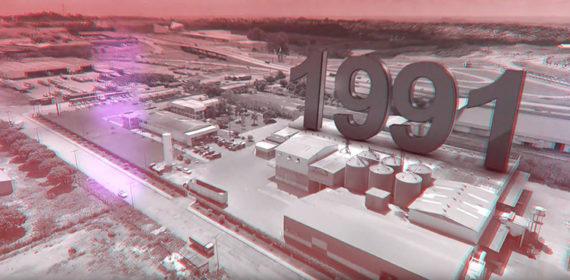 historia-da-CDA-1991