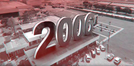 historia-da-CDA-2006