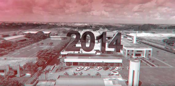 historia-da-CDA-2014