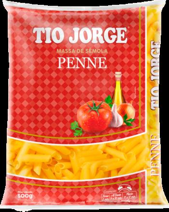 macarrao-tio-jorge-3